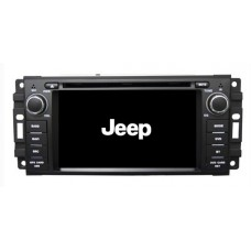 JEEP Chrysler\Dodge 2005-2007